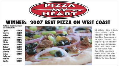 v07_i09_pizza_my_heart_RC_1_2h