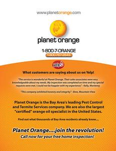 v09_i21_planet_orange_FP