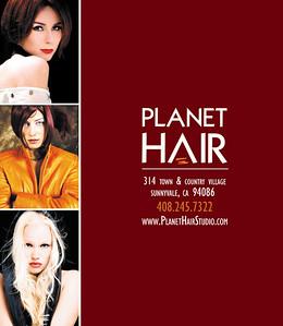 v06_i14_planet_hair_1_4sq