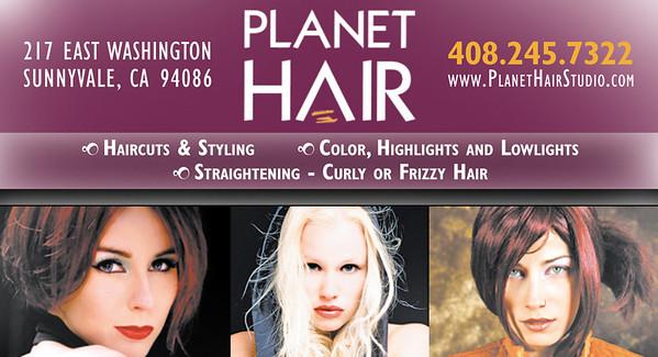 v08_i09_planet_hair_1_8h