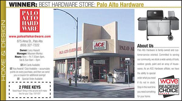 v07_i09_palo_alto_hardware_RC_1_2h