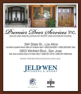 v09_i19_premier_door_services_1_4sq