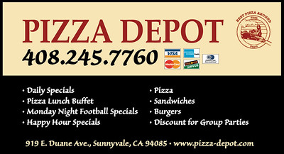 v07_i09_pizza_depot_1_8h