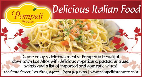 v09_i14_pompeii_1_8h