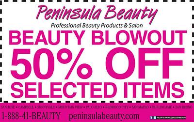 v10_i02_peninsula_beauty_v2_1_2h