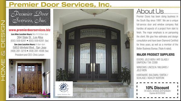 v09_i08_premier_door_services_H&D_1_2h