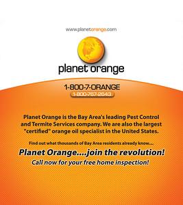 v09_i13_planet_orange_FP