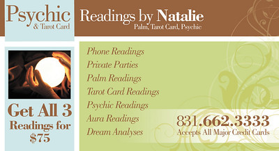 v07_i19_psychic_and_tarot_cards_by_natalie_1_8h
