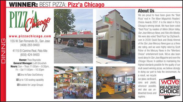 v07_i09_pizza_chicago_RC_1_2h