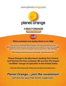 v09_i20_planet_orange_FP