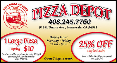 v06_i14_pizza_depot_1_8h