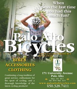 v07_i02_palo_alto_bicycles_1_4sq