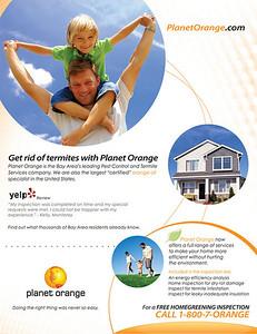 v10_i02_planet_orange_FP