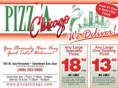 v07_i21_pizza_chicago_1_6sq