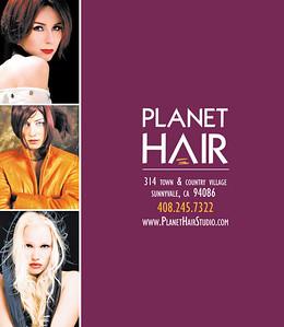v06_i20_planet_hair_1_4sq