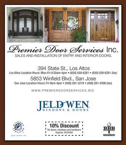 v09_i16_premier_door_services_1_4sq