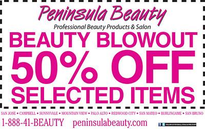 v10_i02_peninsula_beauty_v3_1_2h