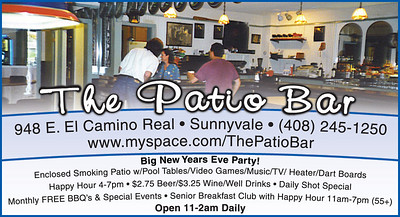 v08_i26_patio_bar_the_1_8h