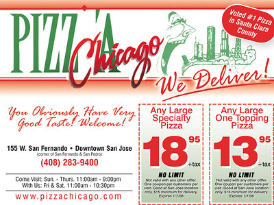 v07_i20_pizza_chicago_1_6sq