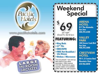 v06_i14_pacific_hotels_1_6sq