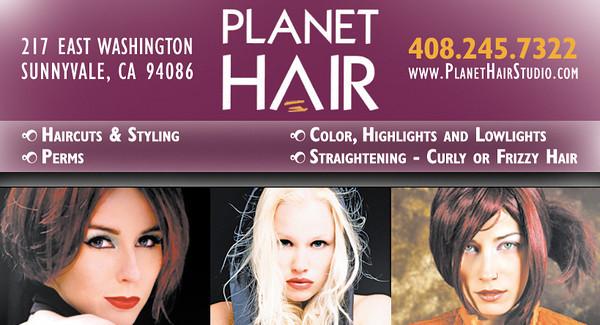 v07_i20_planet_hair_1_8h