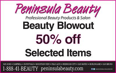 v10_i02_peninsula_beauty_1_2h