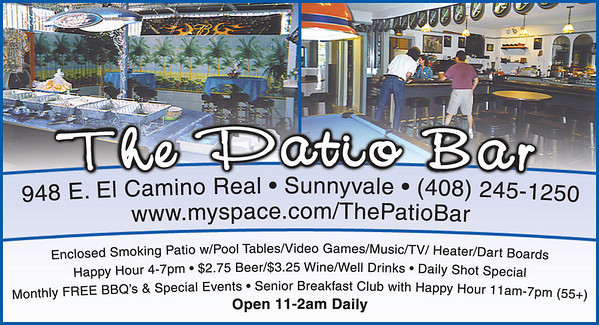 v08_i23_patio_bar_the_1_8h