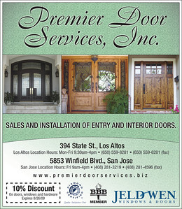 v09_i12_premier_door_services_1_4sq