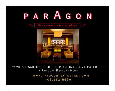 v06_i24_paragon_1_6sq