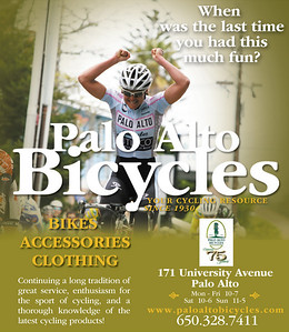 v06_i24_palo_alto_bicycles_1_4sq