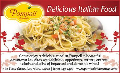 v10_i03_pompeii_1_8h