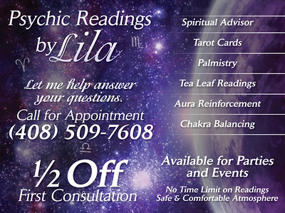 v08_i24_psychic_readings_by_lila_1_6sq