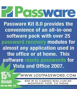 v07_i09_passware_1_4sq