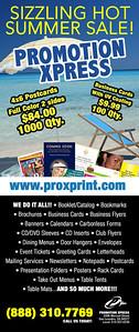 v08_i12_pro_x_print_1_2v
