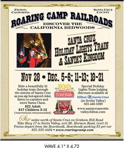 v09_i19_roaring_camp_railroads_SANTA_CRUZ_BIG_TREES_1_4sq