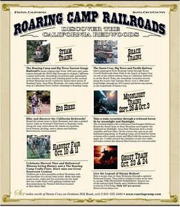 v09_i14_roaring_camp_railroads_FP