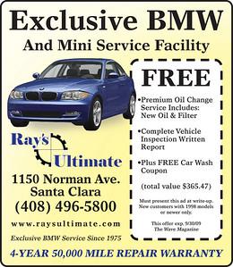 v09_i14_rays_ultimate_1_4sq