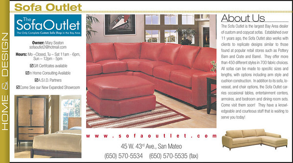 v07_i06h_sofa_outlet_H&D_1_2h
