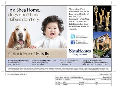 v10_i02_shea_homes_1_2h