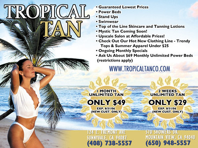 v06_i16_tropical_tan_1_6sq