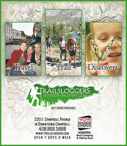 v09_i12_trailsloggers_1_4sq