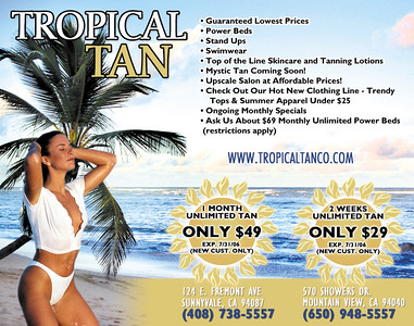 v06_i15_tropical_tan_1_6sq