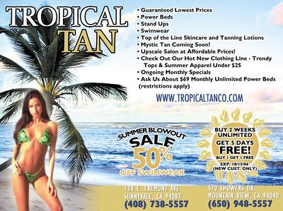 v06_i19_tropical_tan_1_6sq