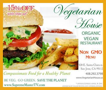 v10_i04_vegetarian_house_international_1_6sq