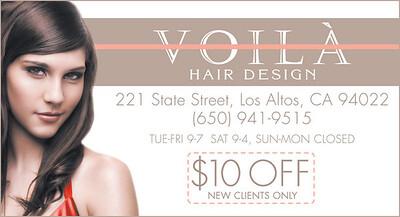 v09_i12_voila_hair_design_1_8h