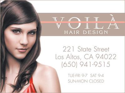 v09_i13_voila_hair_design_1_6sq
