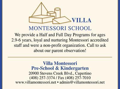 v09_i12_villa_montessori_1_6sq