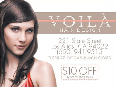 v09_i14_voila_hair_design_1_6sq