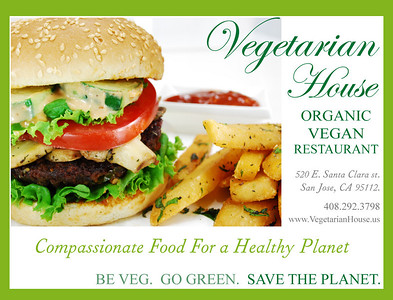 v09_i14_vegetarian_house_international_1_6sq