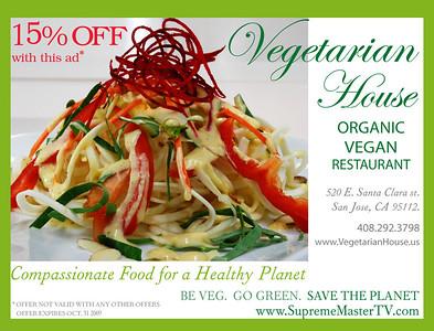 v09_i18_vegetarian_house_international_1_6sq